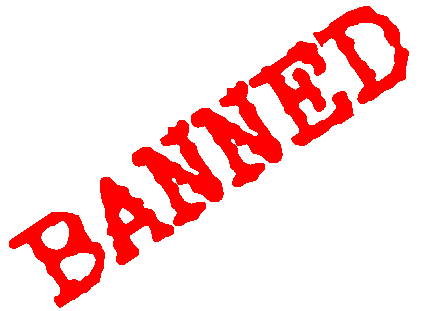 banned[1].png(421×311)